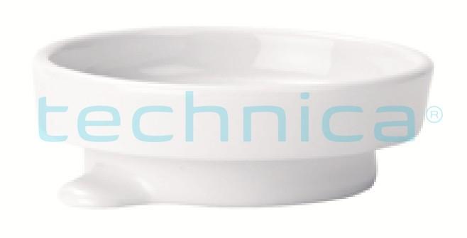 porcelana villeroy&boch